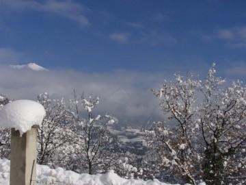 Inverno_LaChabranda